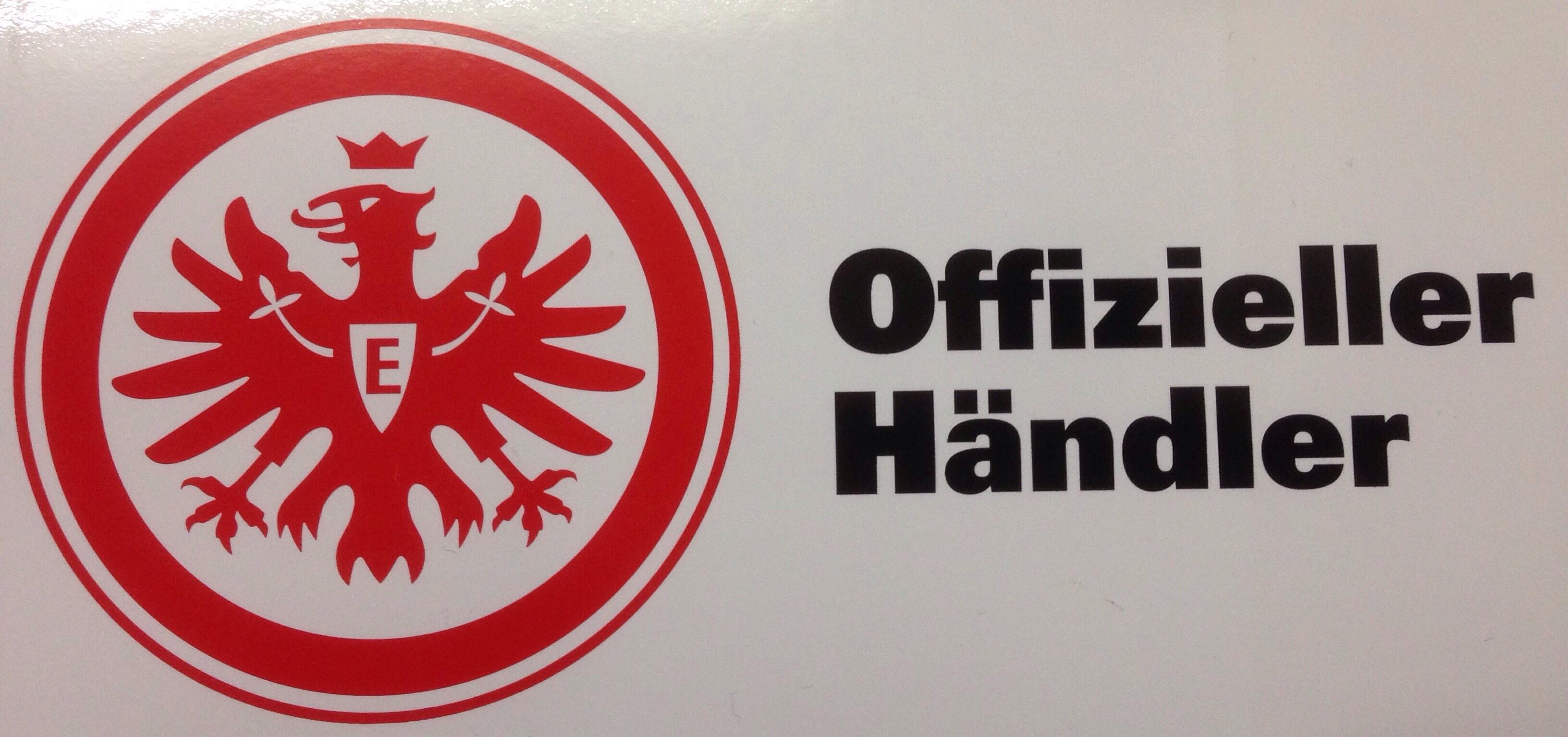 Eintracht Händler